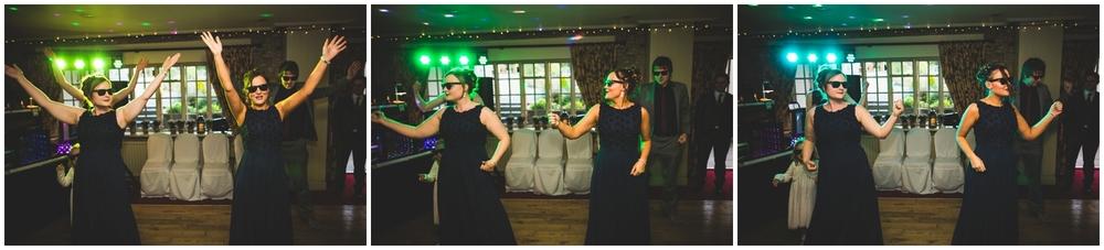 Black Swan Helmsley Wedding_0085.jpg