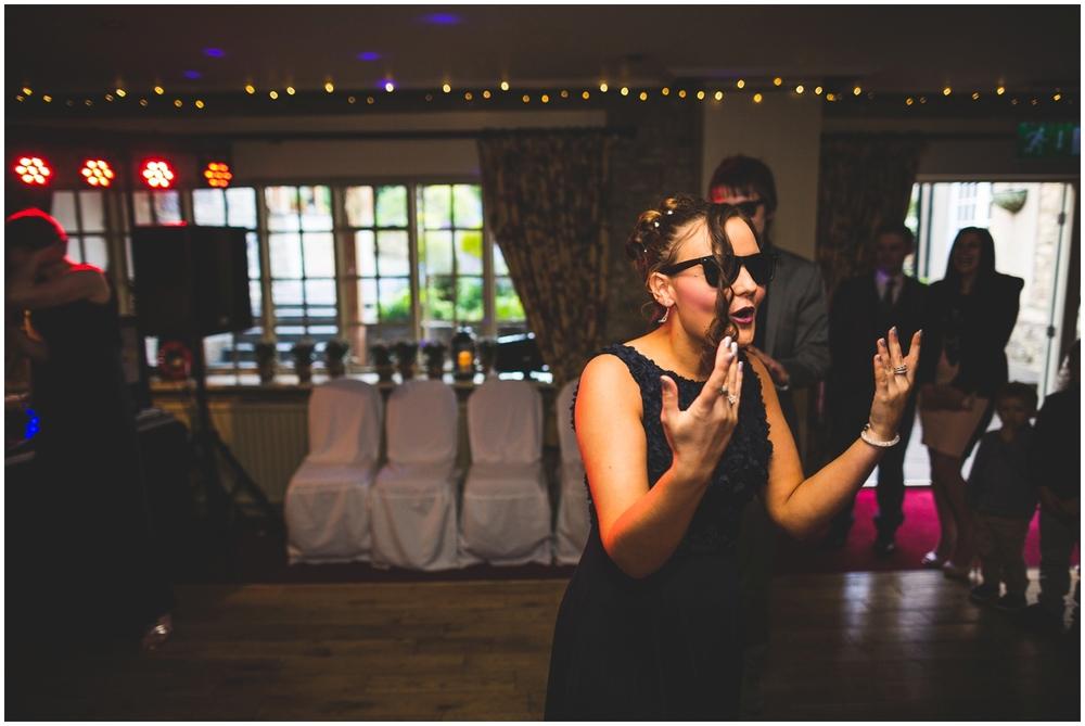 Black Swan Helmsley Wedding_0086.jpg