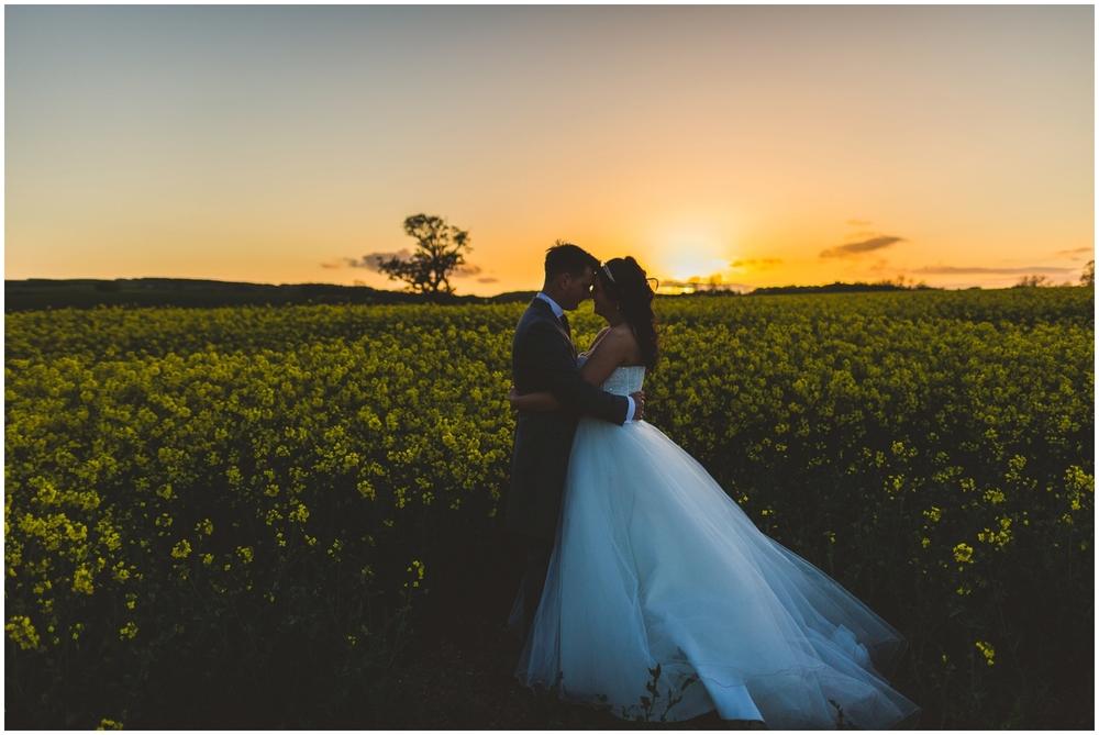 Black Swan Helmsley Wedding_0092.jpg