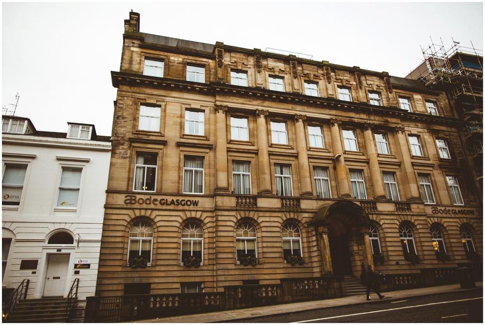 House For An Art Lover Glasgow Wedding_0001.jpg