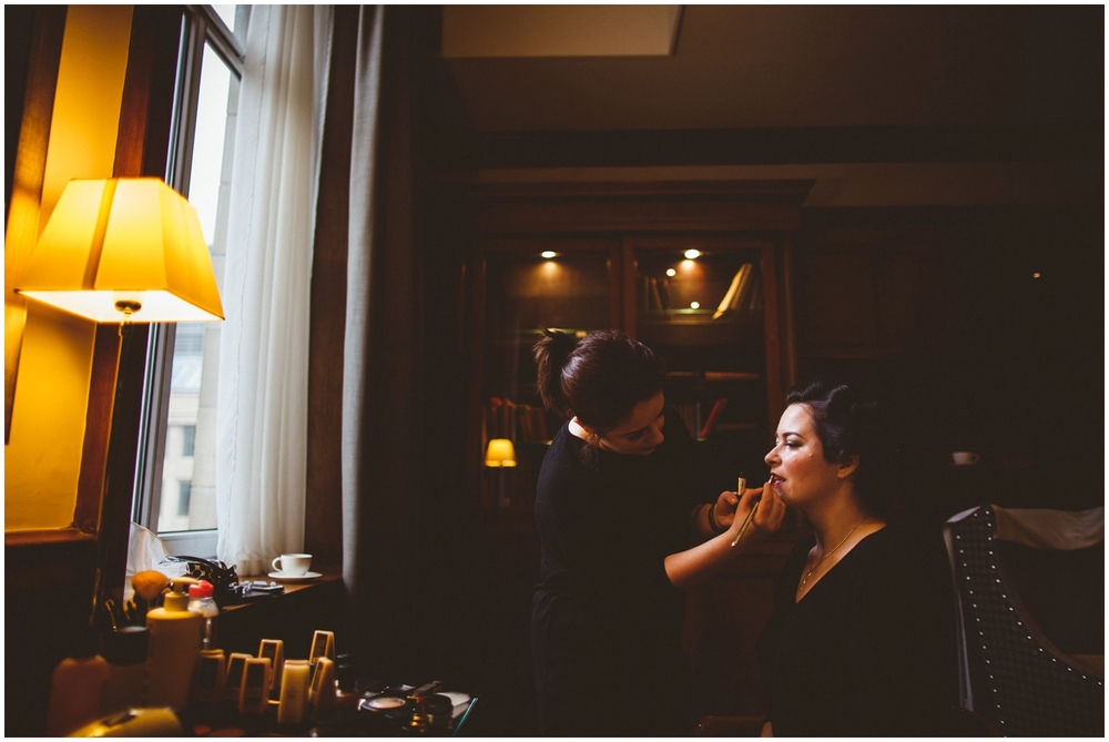 House For An Art Lover Glasgow Wedding_0003.jpg