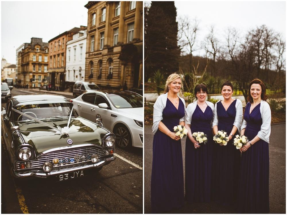 House For An Art Lover Glasgow Wedding_0009.jpg
