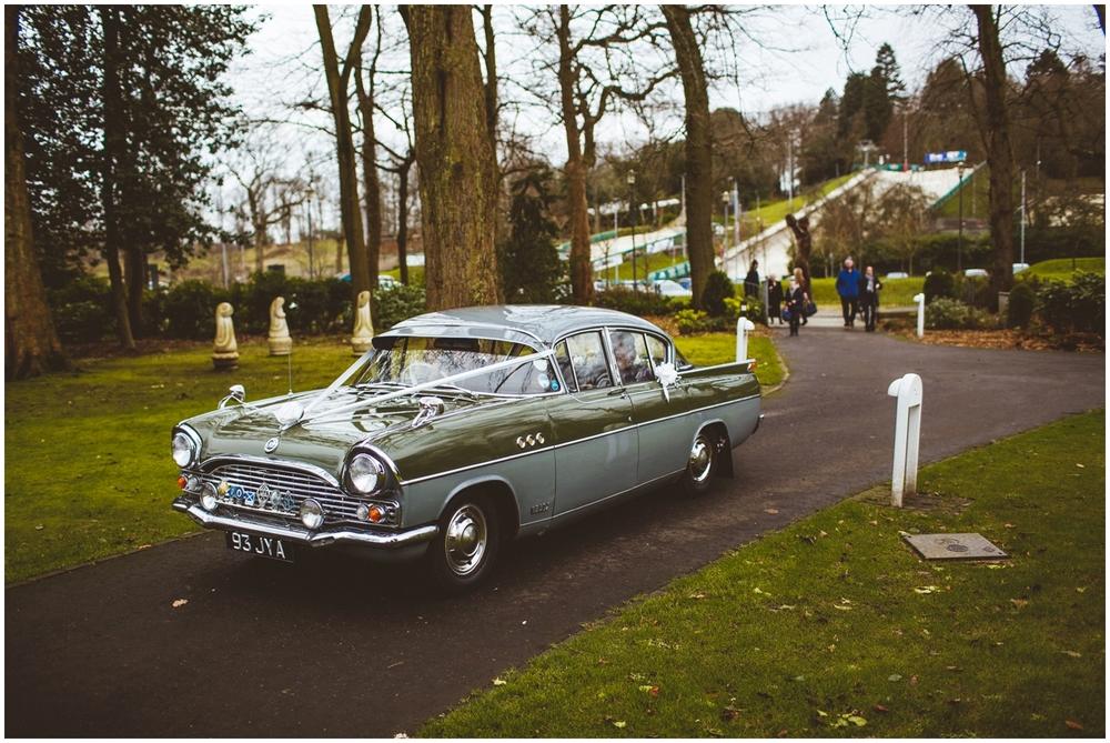 House For An Art Lover Glasgow Wedding_0011.jpg