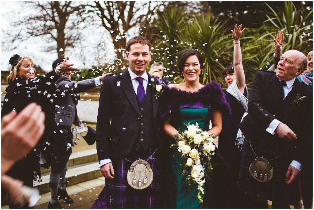 House For An Art Lover Glasgow Wedding_0019.jpg