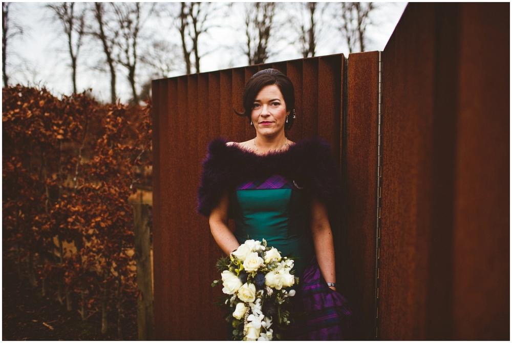 House For An Art Lover Glasgow Wedding_0022.jpg
