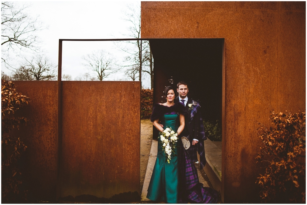 House For An Art Lover Glasgow Wedding_0023.jpg