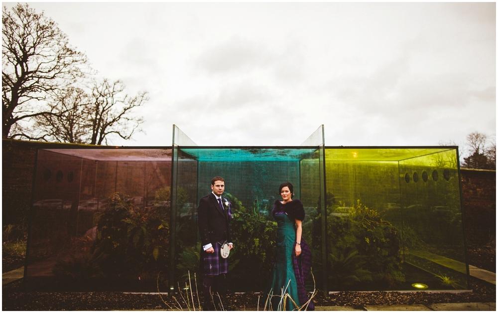 House For An Art Lover Glasgow Wedding_0025.jpg