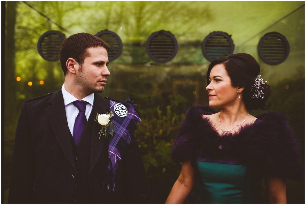 House For An Art Lover Glasgow Wedding_0026.jpg