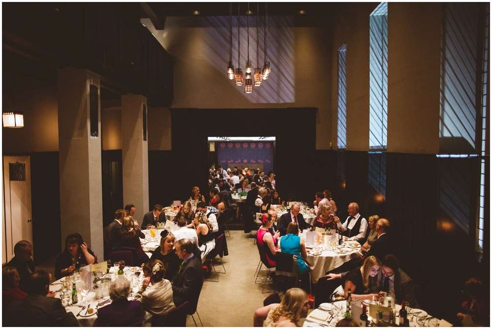House For An Art Lover Glasgow Wedding_0029.jpg
