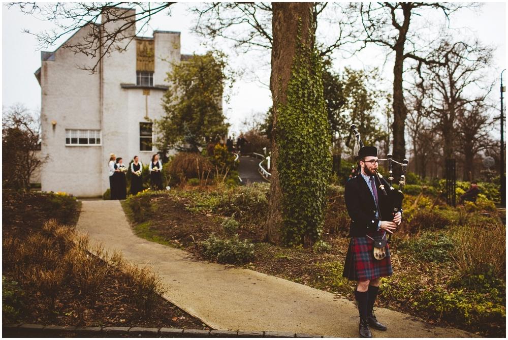 House For An Art Lover Glasgow Wedding_0043.jpg