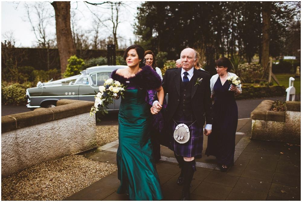 House For An Art Lover Glasgow Wedding_0044.jpg