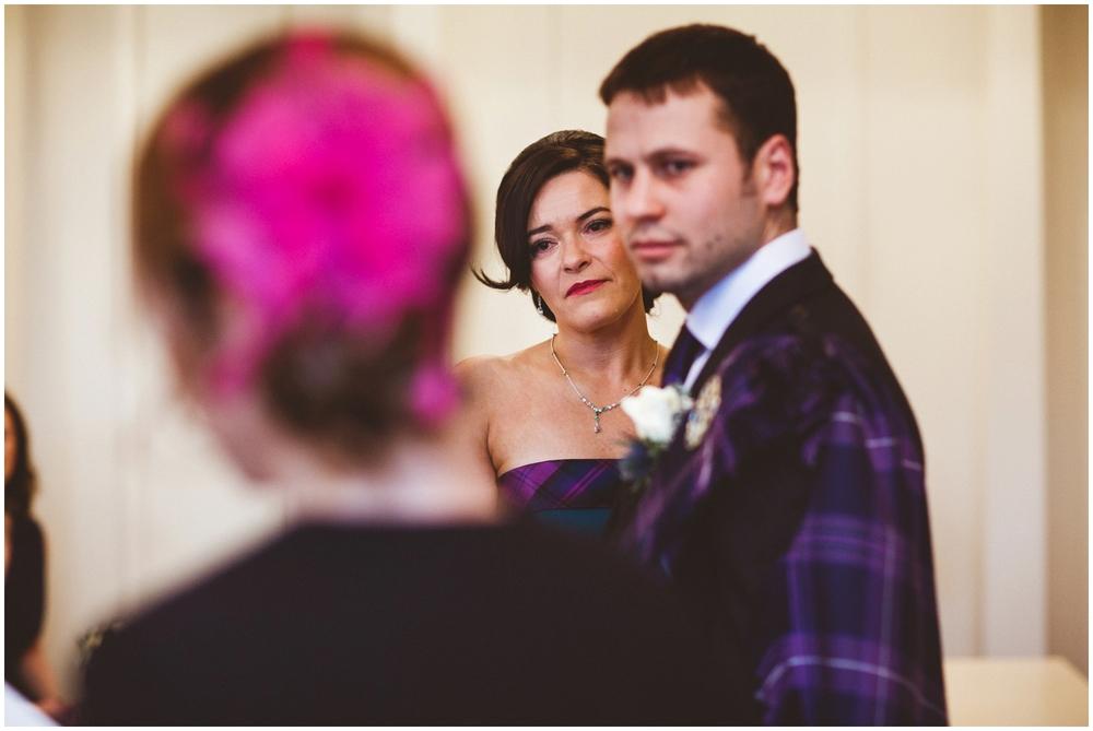 House For An Art Lover Glasgow Wedding_0046.jpg