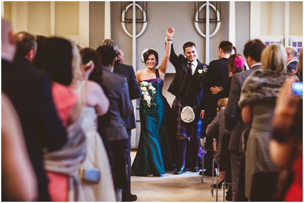 House For An Art Lover Glasgow Wedding_0048.jpg