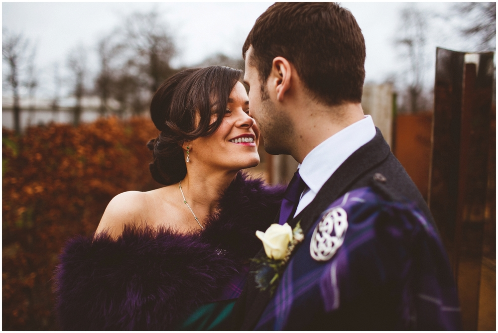 House For An Art Lover Glasgow Wedding_0049.jpg