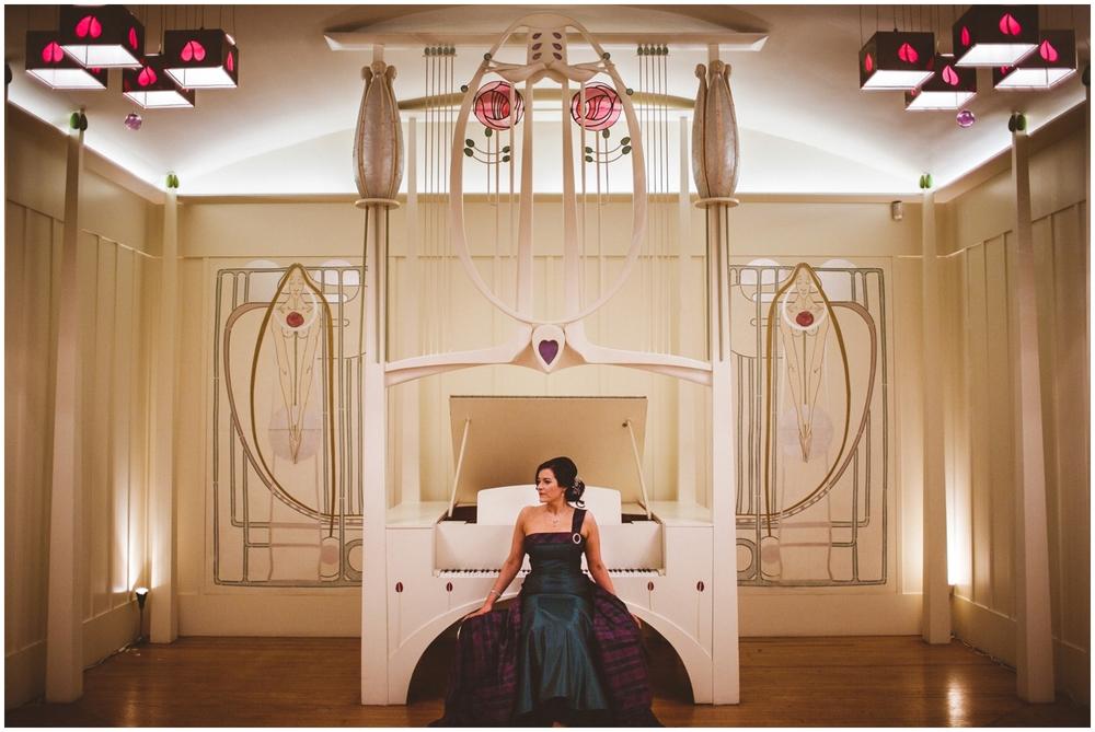 House For An Art Lover Glasgow Wedding_0054.jpg