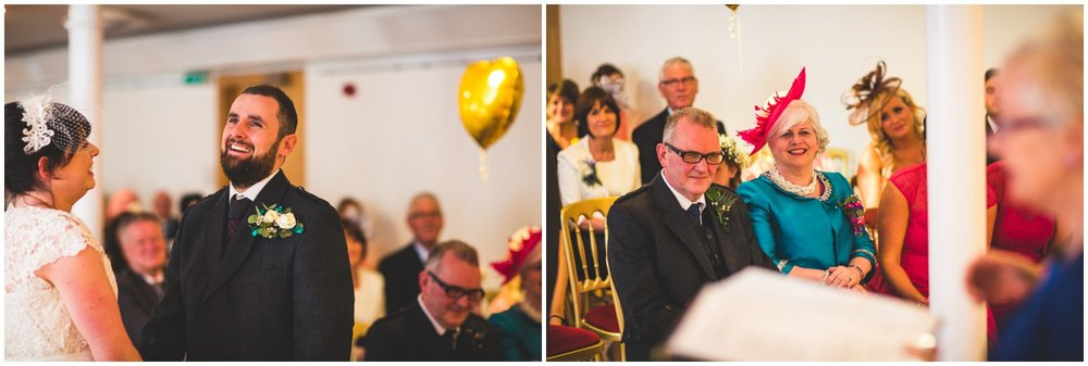 Pollokshields Burgh Hall Glasgow Wedding_0080.jpg