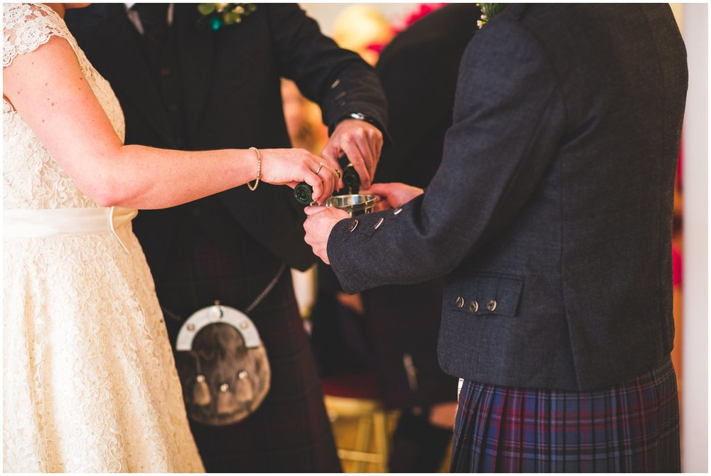 Pollokshields Burgh Hall Glasgow Wedding_0079.jpg