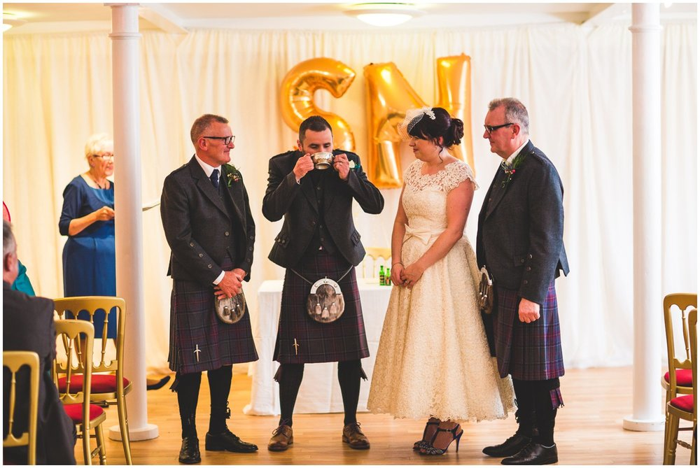 Pollokshields Burgh Hall Glasgow Wedding_0093.jpg