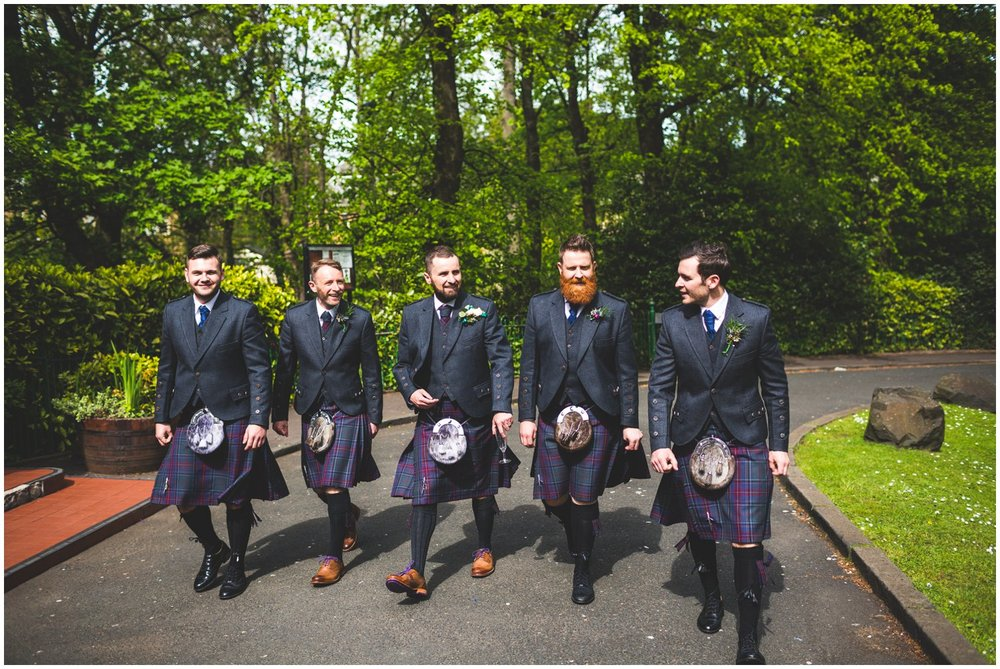 Pollokshields Burgh Hall Glasgow Wedding_0109.jpg