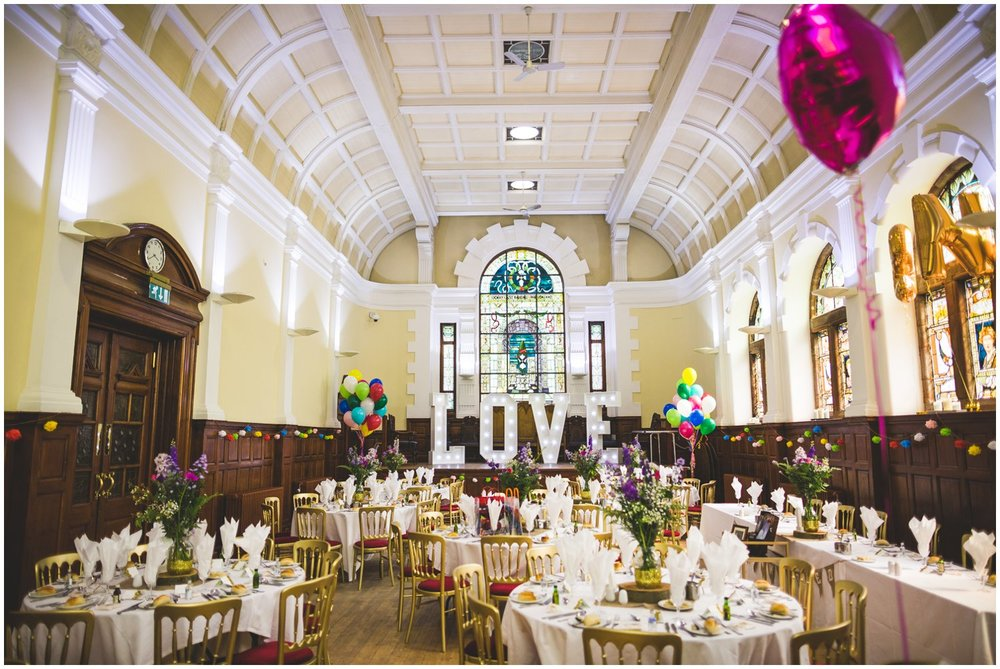 Pollokshields Burgh Hall Glasgow Wedding_0111.jpg