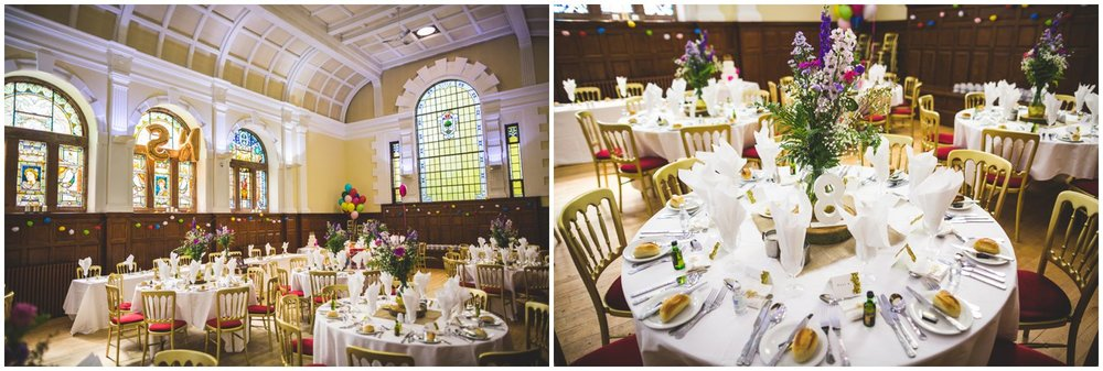 Pollokshields Burgh Hall Glasgow Wedding_0117.jpg
