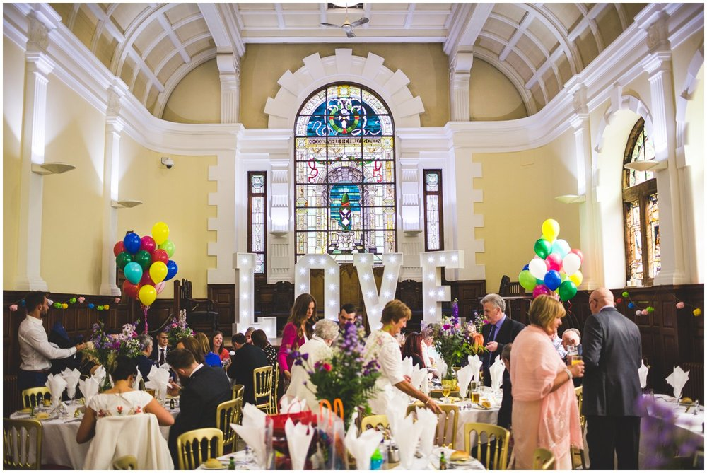 Pollokshields Burgh Hall Glasgow Wedding_0127.jpg