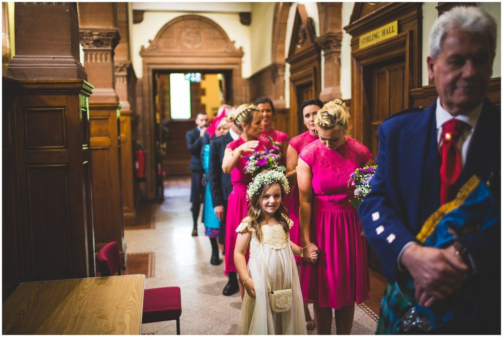 Pollokshields Burgh Hall Glasgow Wedding_0129.jpg