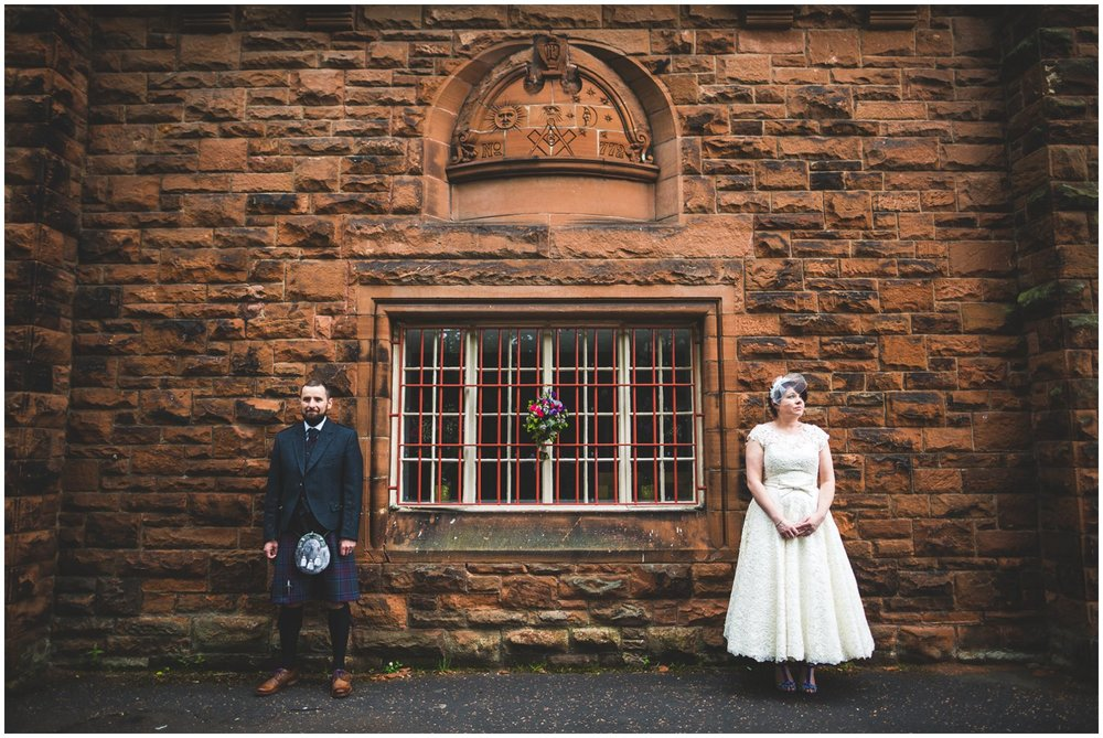 Pollokshields Burgh Hall Glasgow Wedding_0160.jpg