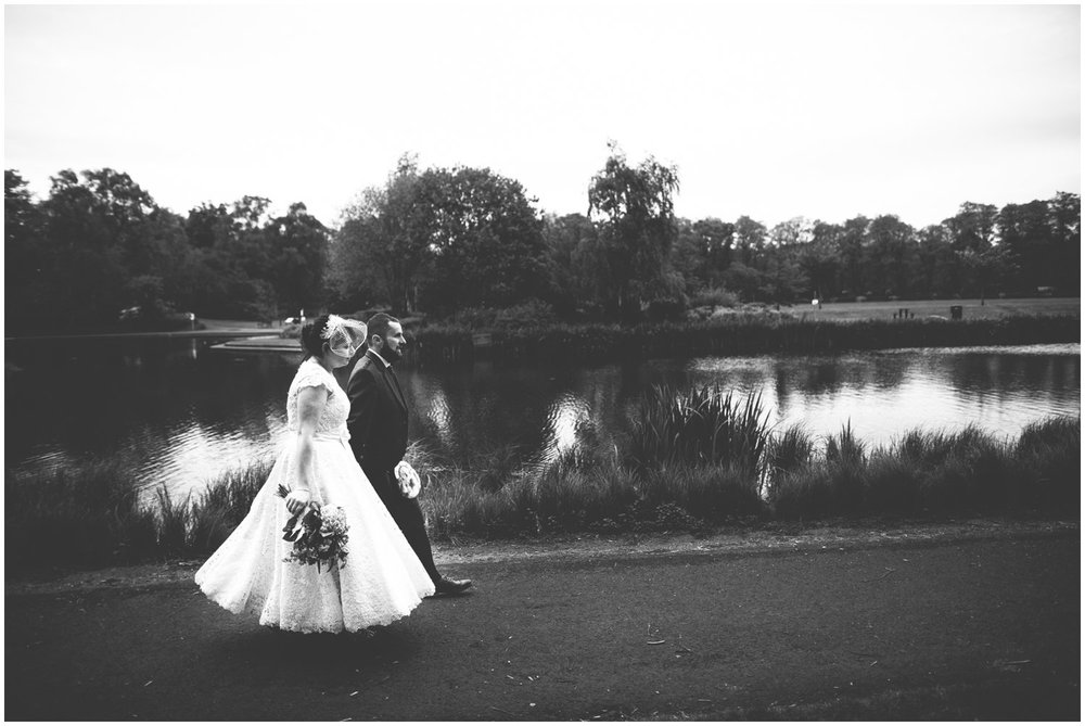 Pollokshields Burgh Hall Glasgow Wedding_0174.jpg