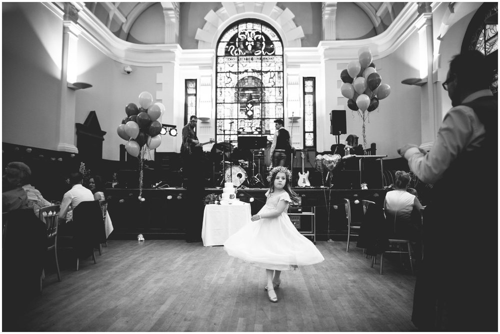 Pollokshields Burgh Hall Glasgow Wedding_0182.jpg