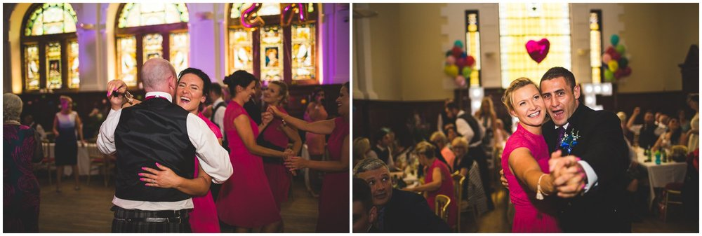 Pollokshields Burgh Hall Glasgow Wedding_0191.jpg