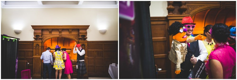Pollokshields Burgh Hall Glasgow Wedding_0197.jpg