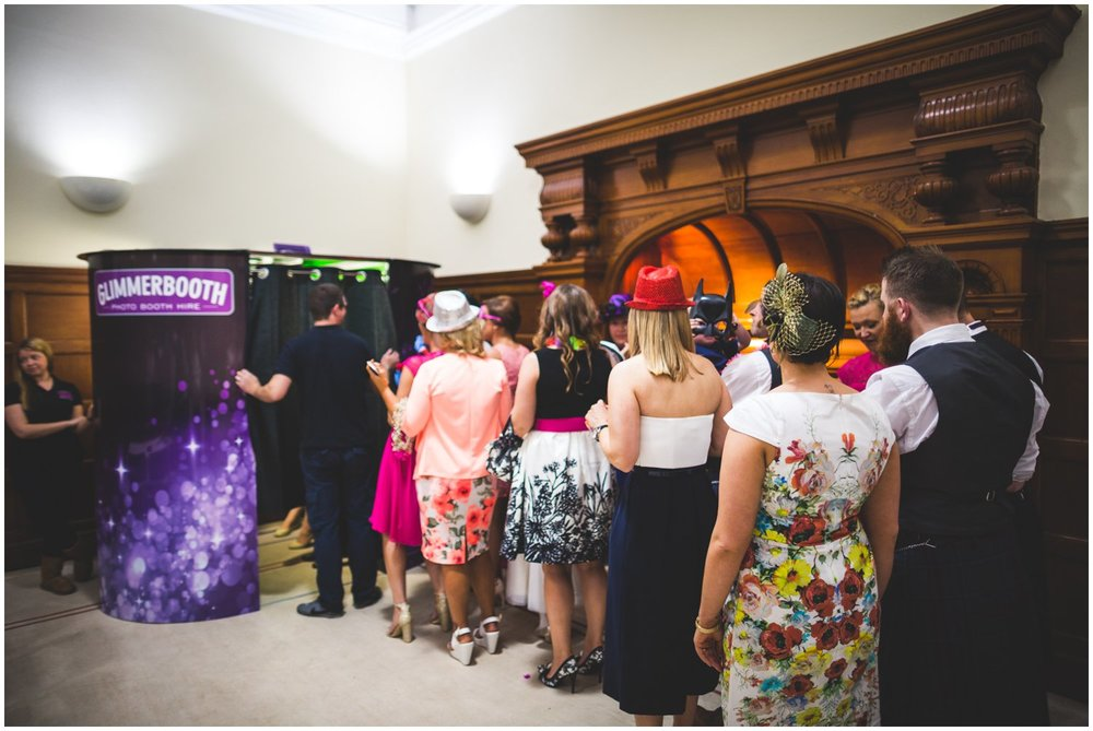 Pollokshields Burgh Hall Glasgow Wedding_0201.jpg