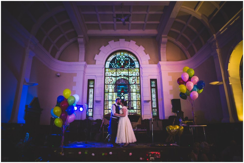 Pollokshields Burgh Hall Glasgow Wedding_0208.jpg