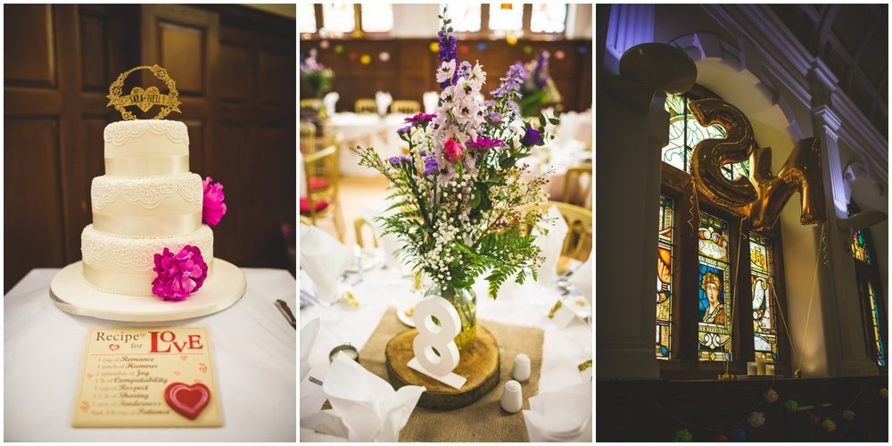 Pollokshields Burgh Hall Glasgow Wedding_0212.jpg