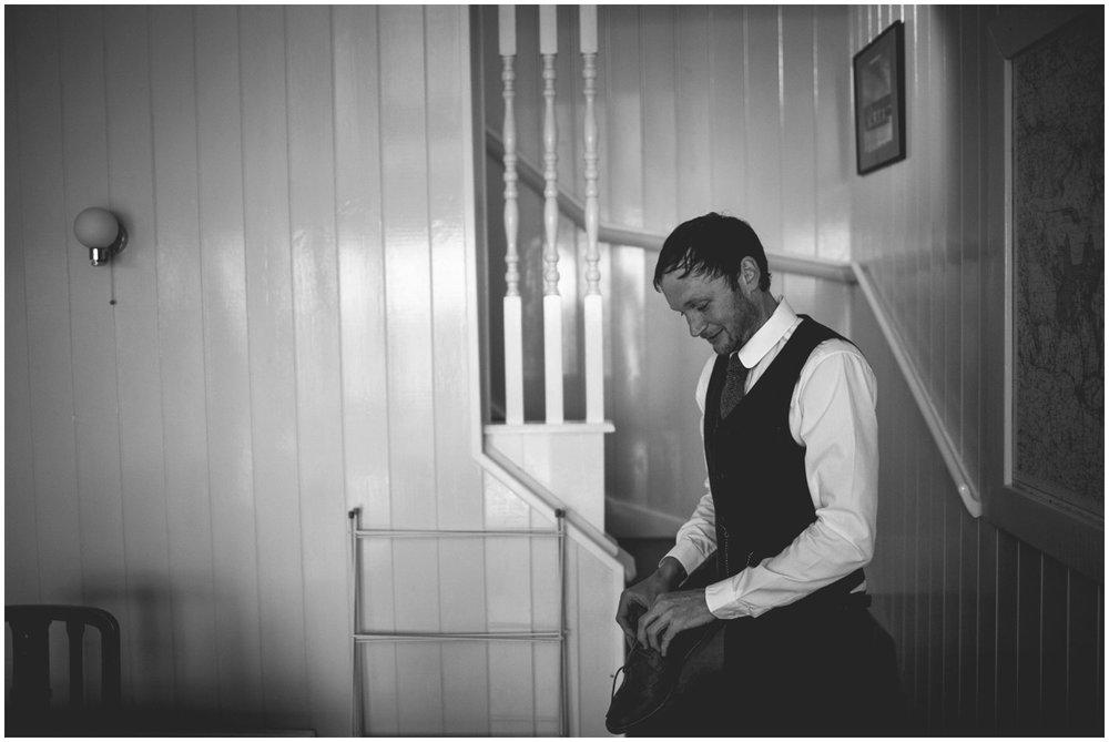 Yorkshire Wedding Photographer_0004.jpg