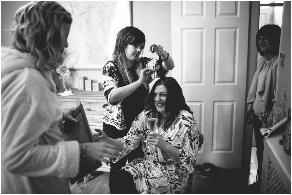 Yorkshire Wedding Photographer_0026.jpg