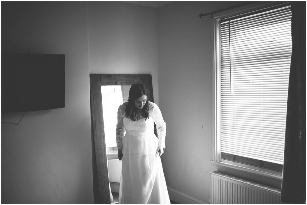 Yorkshire Wedding Photographer_0033.jpg