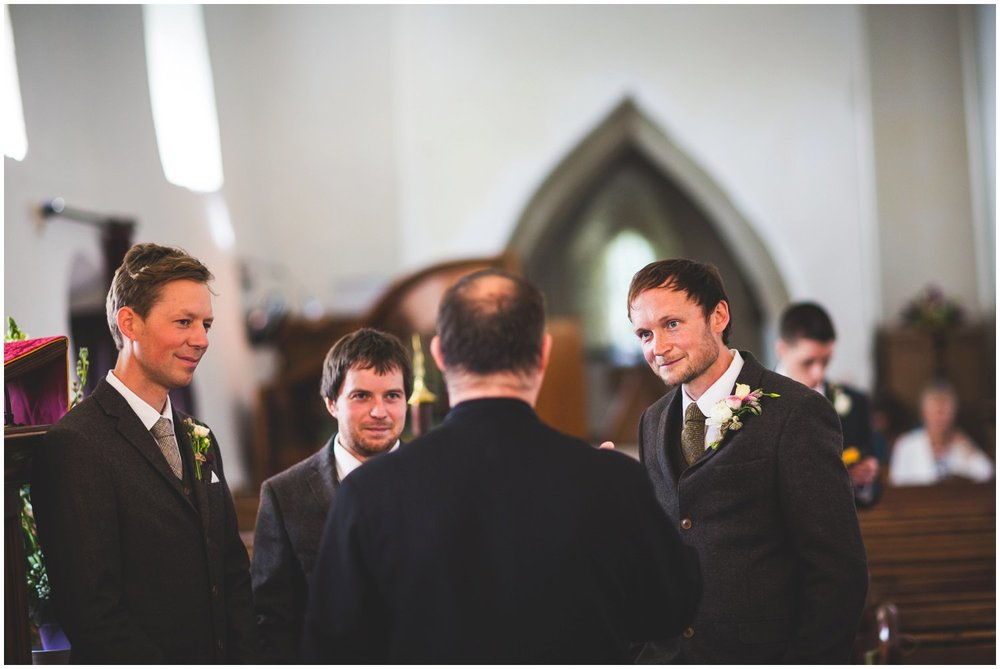 Yorkshire Wedding Photographer_0041.jpg