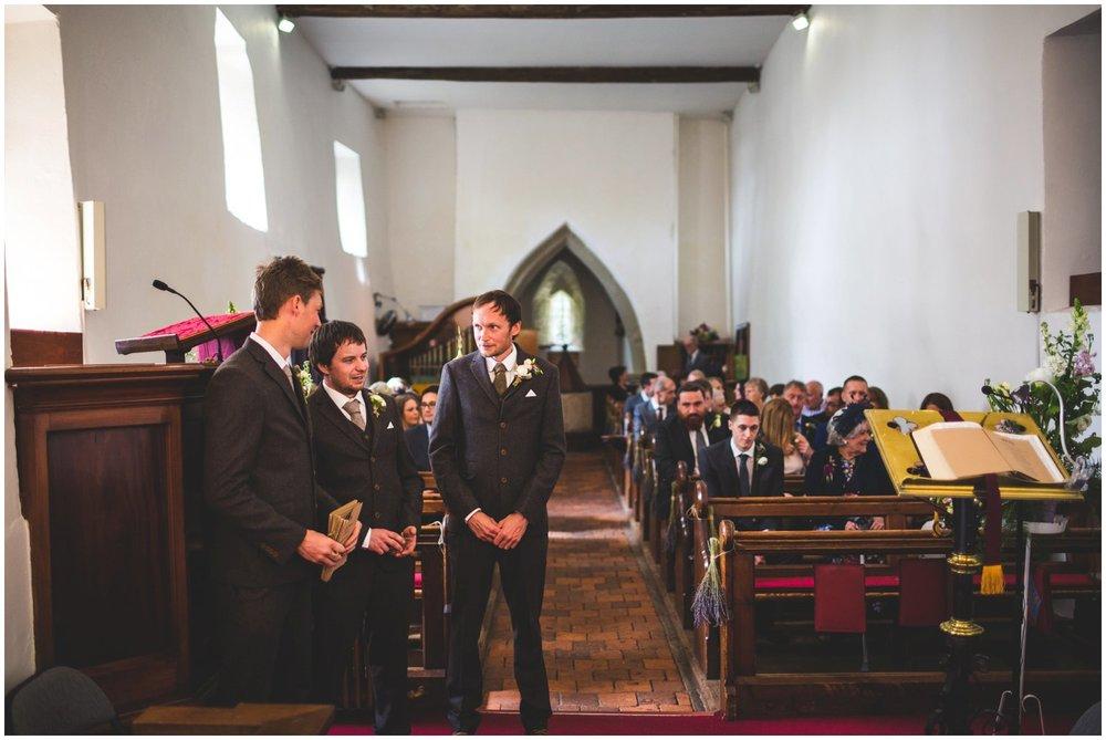 Yorkshire Wedding Photographer_0061.jpg