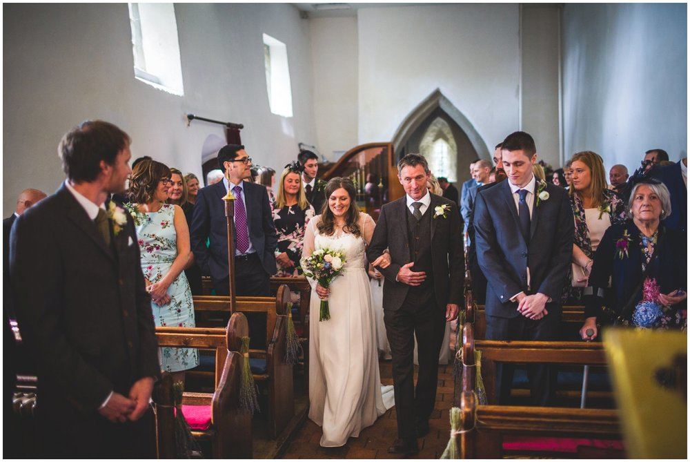 Yorkshire Wedding Photographer_0063.jpg