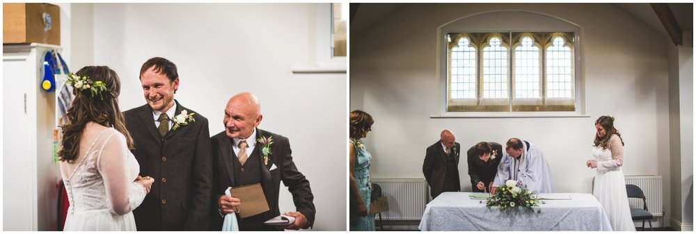 Yorkshire Wedding Photographer_0075.jpg