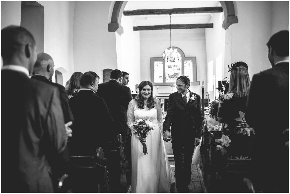 Yorkshire Wedding Photographer_0078.jpg