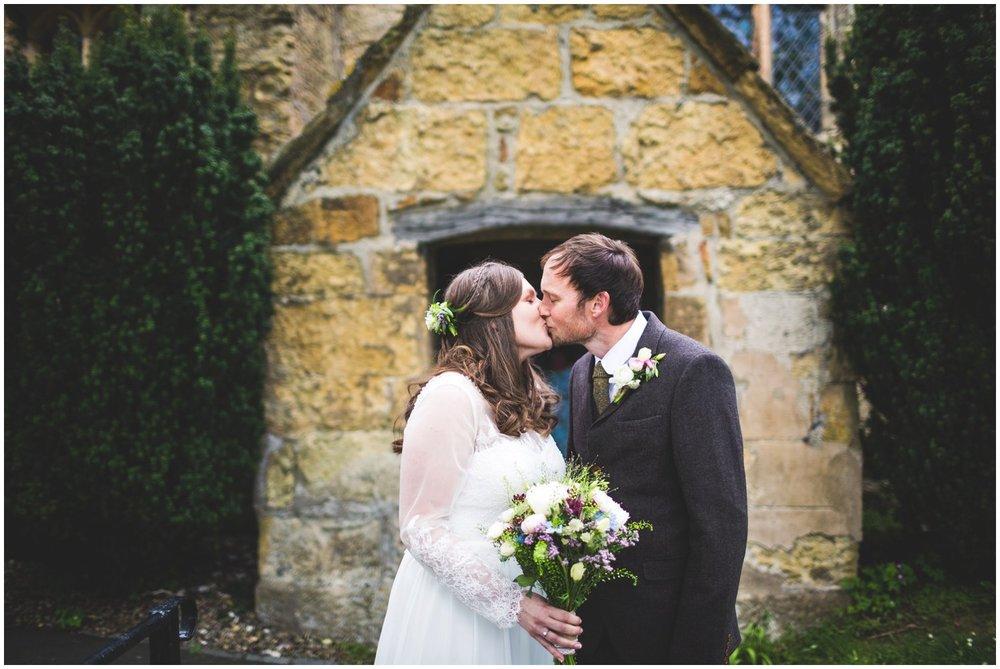 Yorkshire Wedding Photographer_0080.jpg