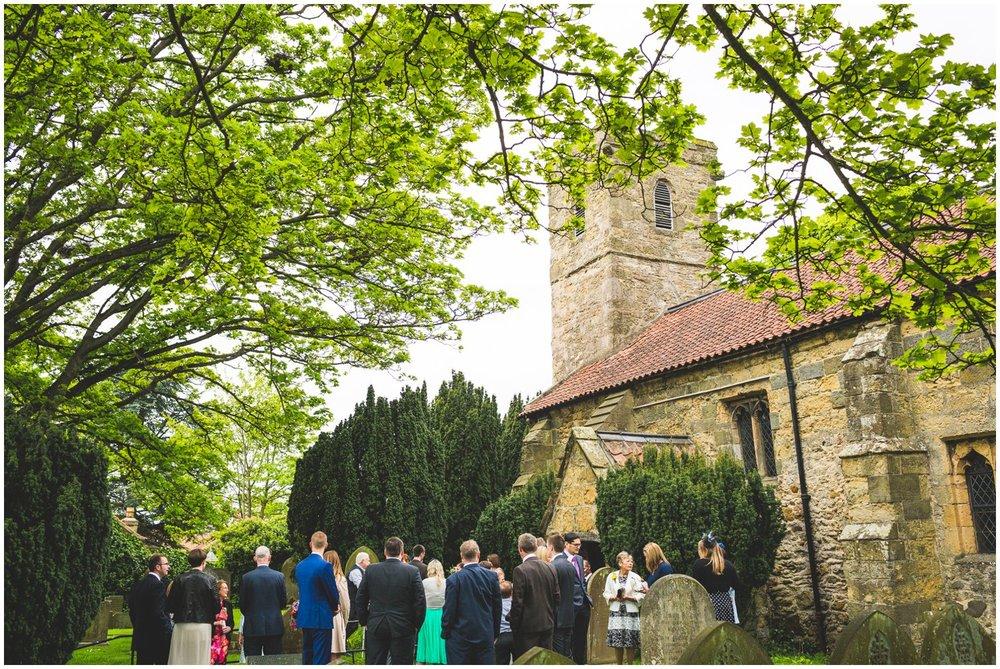 Yorkshire Wedding Photographer_0085.jpg