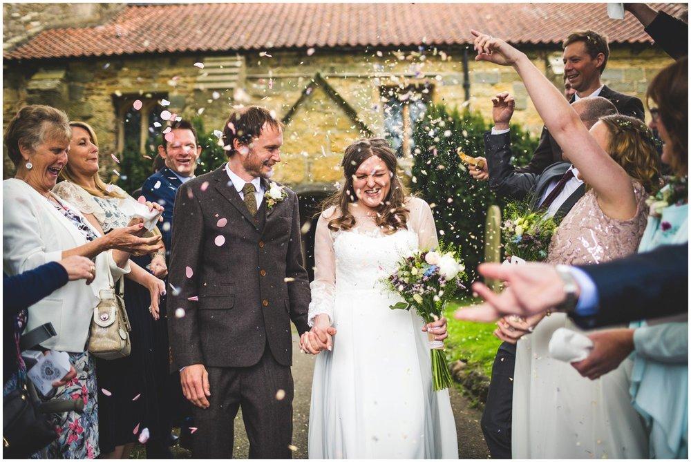 Yorkshire Wedding Photographer_0086.jpg