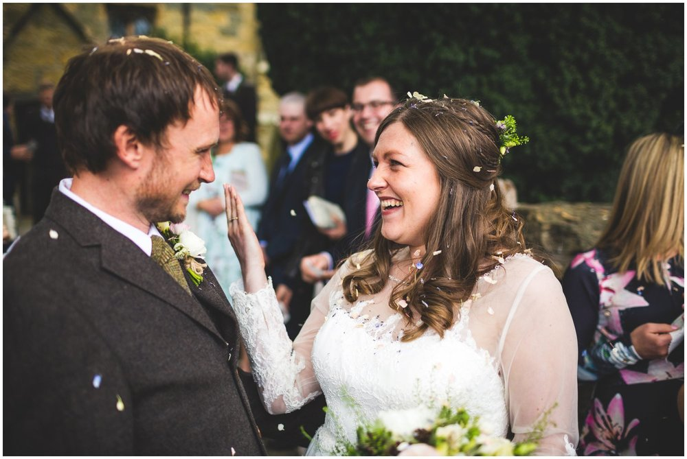 Yorkshire Wedding Photographer_0089.jpg