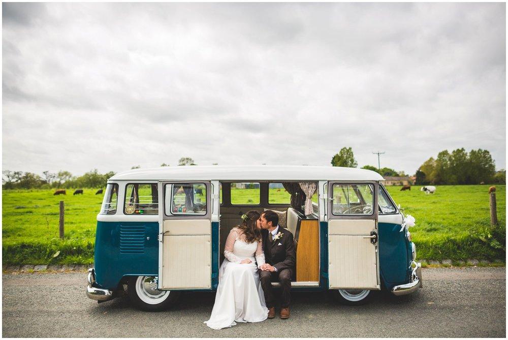 Yorkshire Wedding Photographer_0101.jpg