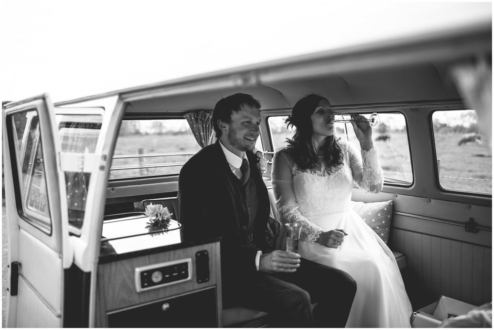 Yorkshire Wedding Photographer_0106.jpg