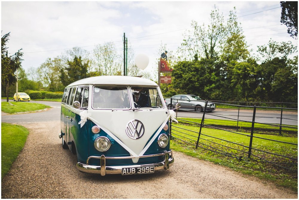 Yorkshire Wedding Photographer_0107.jpg
